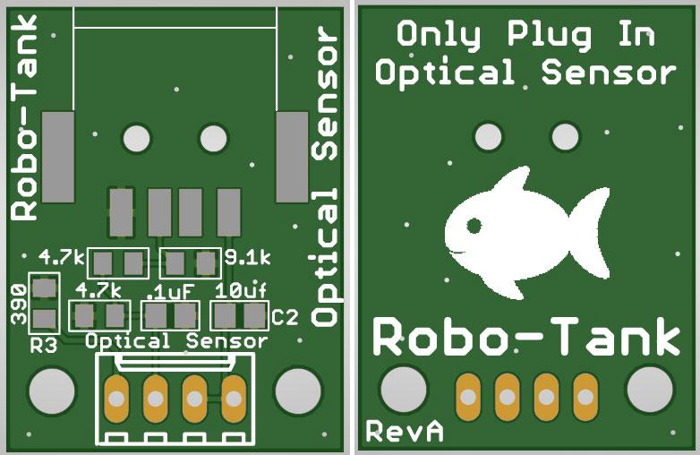 [Image: optical_adapter.jpg]